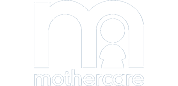 Mothercare - Accelerated Marketing Solutions Client